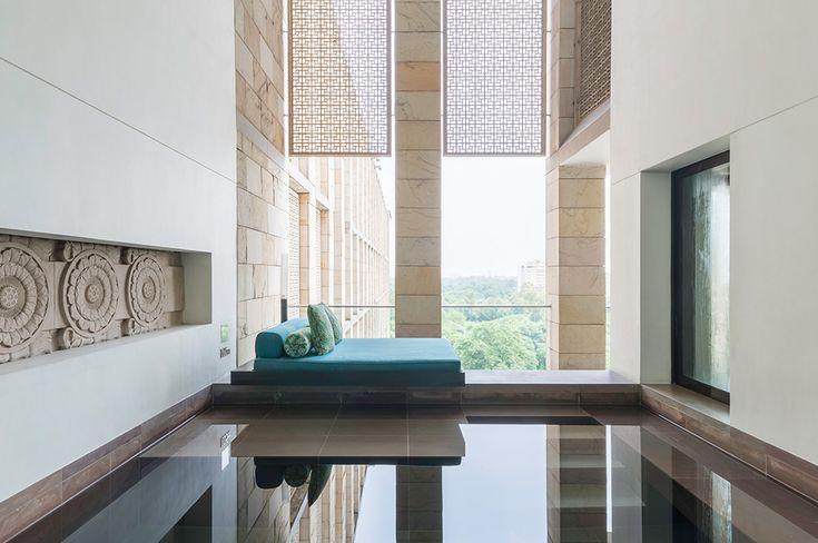 Lodhi hotel new delhi | Best luxury hotels india | 5 star hotels new delhi | Luxury hotels Delhi