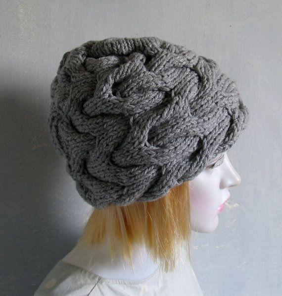 Women's Knit Hats Women's Winter Hat Women's