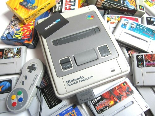 Best console ever? | Video games | Pinterest | Nintendo, Video Games and Games