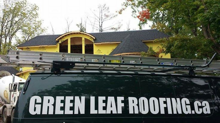 The best roof company in the gta wen it comes to price an quality