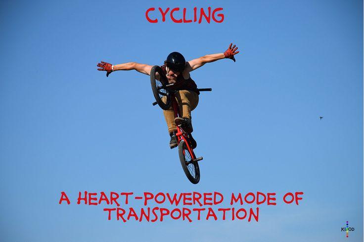 https://flic.kr/p/DcE34s   Cycling