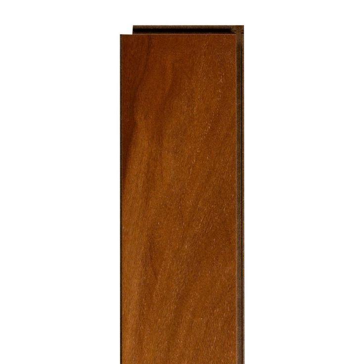 Solid Hardwood Flooring | Floor & Decor