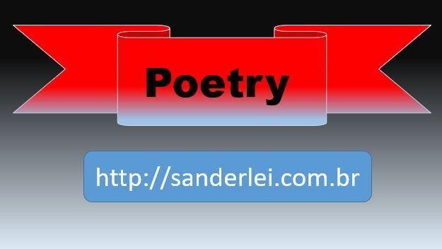 If I Should Die - Emily Dickinson  | Poetry - Poesia - Poem - Poema - Sonnet - Soneto - Sanderlei Silveira