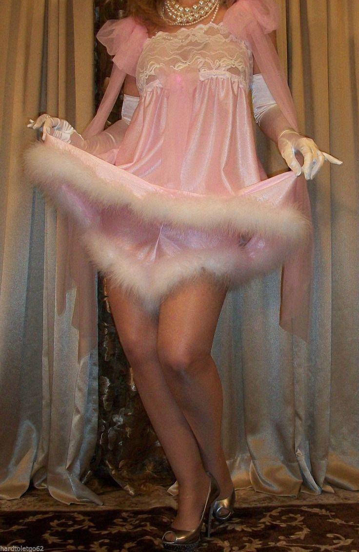 Bikini Bräute russische Bikini Braut