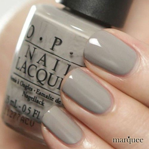 OPI Nail Polish (T26-French Quarter For Your Thoughts) NEW Touring America in Nail Polish | eBay