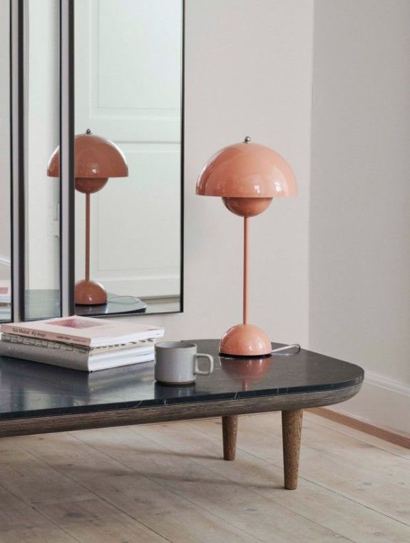 friday finds. sfgirlbybay | Table lamp design, Lamps