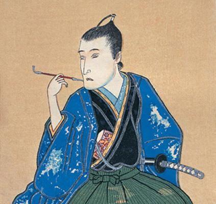 """""""博物学者であり、鉱山技師であり、電気工学者、化学者、起業家、イベントプランナー(…)最初の西洋画家(…)作家"""" 【日本のダ・ヴィンチ】江戸の大天才 「平賀源内」とはどんな人物だった? http://matome.naver.jp/odai/2140198460126352501"""