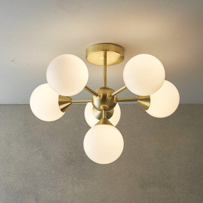Lamp Parts Lighting Parts Chandelier Parts | 40W 130V