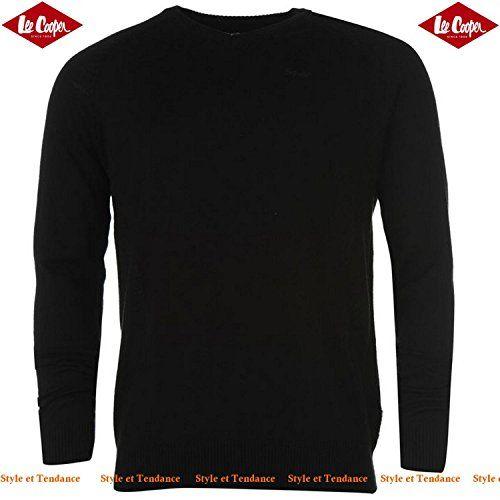 Extrêmement 372 best Pulls hommes images on Pinterest | Sweat shirt, Pullover  HX97