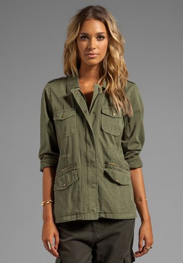 1000  images about Army green on Pinterest | Utility jacket