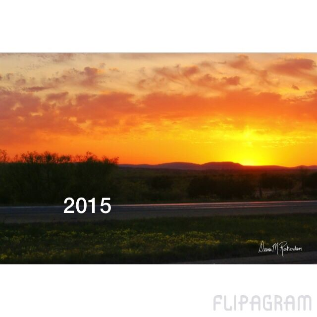 2015 In Review ♫ Original Tv Soundtrack - Theme from Lonesome Dove Made with Flipagram - https://flipagram.com/f/hw19xSxn7d