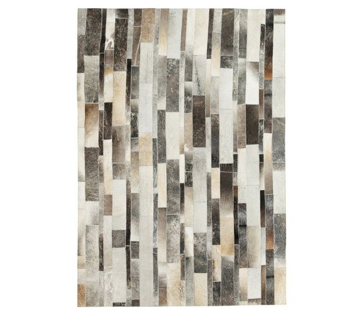 m s de 1000 ideas sobre alfombra de vaca en pinterest. Black Bedroom Furniture Sets. Home Design Ideas