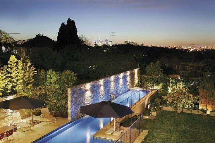 Barry St, Kew - PRM Constructions - Luxury Home Builder Melbourne