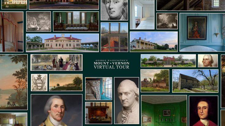 108 best northwestern virginia the plains middleburg for Northwestern virtual tour