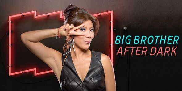 Big Brother After Dark - Watch TV Shows Online at XFINITY TV