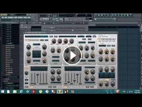 awesome free Spire vst and installation process download Free Download Crack VST Check more at http://soundkillarecords.com/plugins/free-spire-vst-and-installation-process-download-free-download-crack-vst/