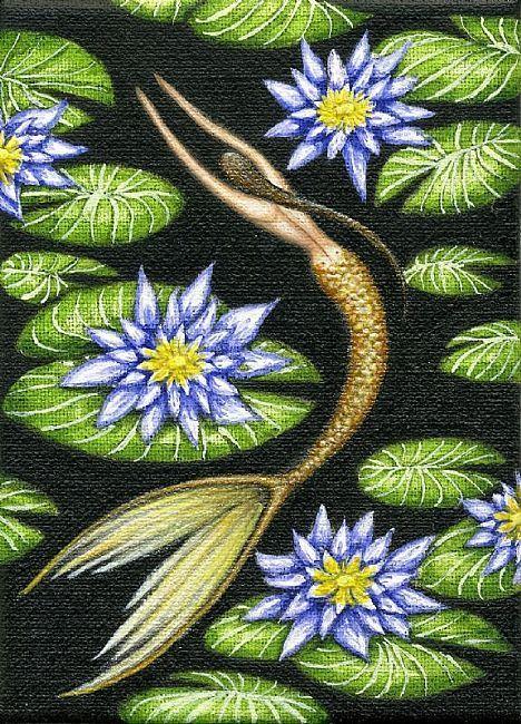 339 Best Mermaids Images On Pinterest Mermaids Costumes