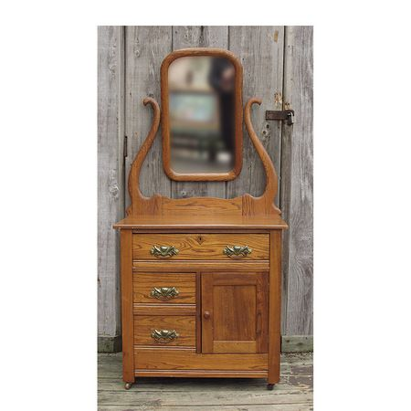 1000 Images About Fine And Funky Vintage Furniture On