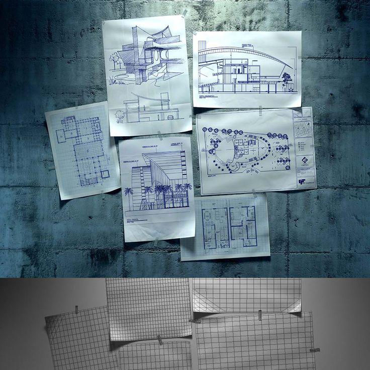 Avid pinnacle studio hd ultimate collection 15 review tracadgar - gartenplaner freeware deutsch
