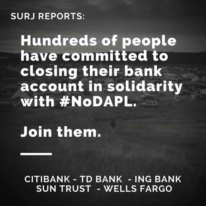 Etp Stock Quote Amusing 814 Best Standing With Standing Rock Nodapl Images On Pinterest . Inspiration Design