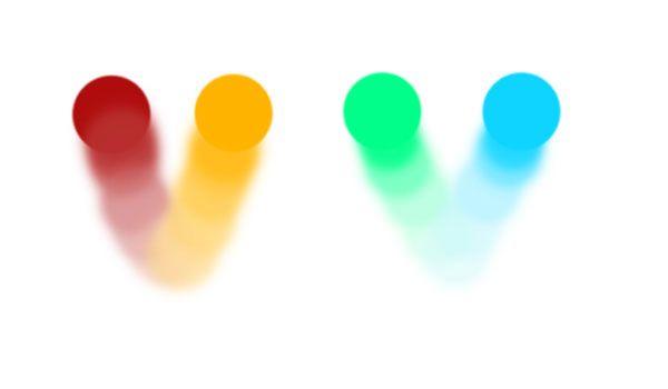 В этом уроке мы разберем смешивание цветов при помощи инструмента Кисть (Brush Tool).