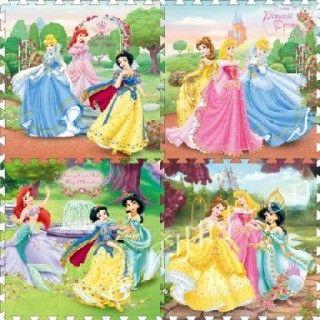 http://jualmainanbagus.com/playmat-doodle/evamat-besar-princess-plda54