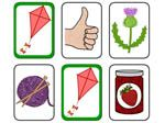 Teaching Learners with Multiple Special Needs: Free Switch Activities for Learners with Severe or Profound Special Needs