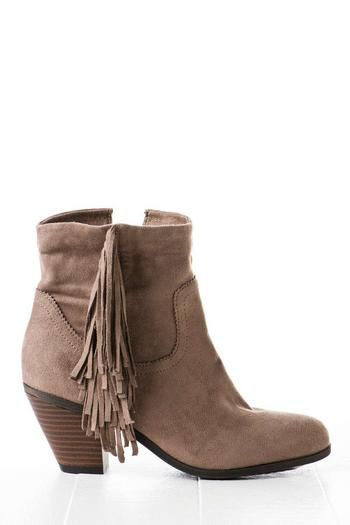 17 Best ideas about Womens Clothing Stores on Pinterest | Clothing stores, Tall women's clothes ...