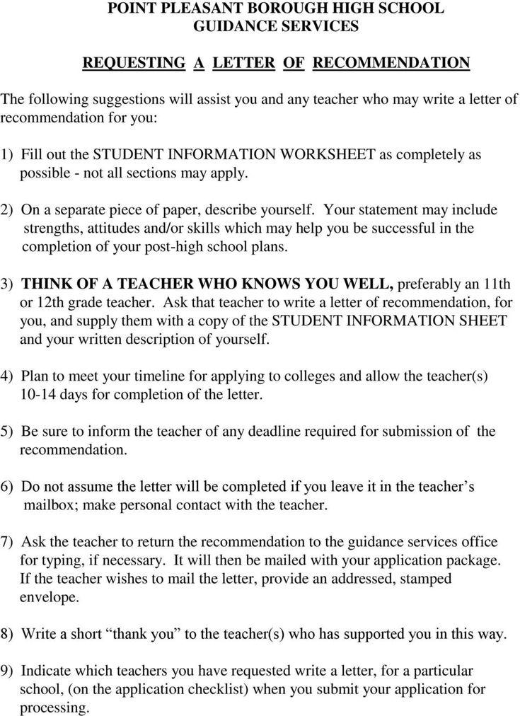 17 best Buy original essay images on Pinterest Cover letter sample - new marathi application letter format for teacher