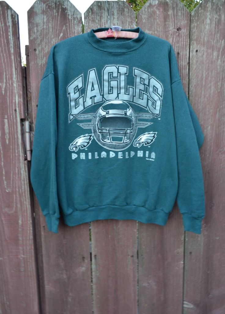 90s Green Bay Packers Majestic Team NFL Green Gold Patched Pullover Sweatshirt 1990s Retro Hipster Made in USA Unisex Mens Large 4rF9t