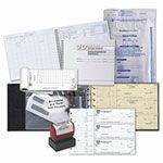If you need to buy checks online with free shipping, you can always browse our coupon page to locate them. You will find that we have the best prices online! Our unique selections of bank checks are colorful, beautifully designed and cheap too.