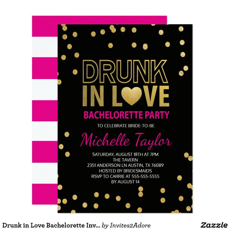60 best BIRTHDAY INVITATIONS images on Pinterest   Watercolors ...