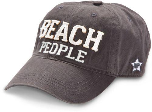 305 best coastal fashion images on pinterest
