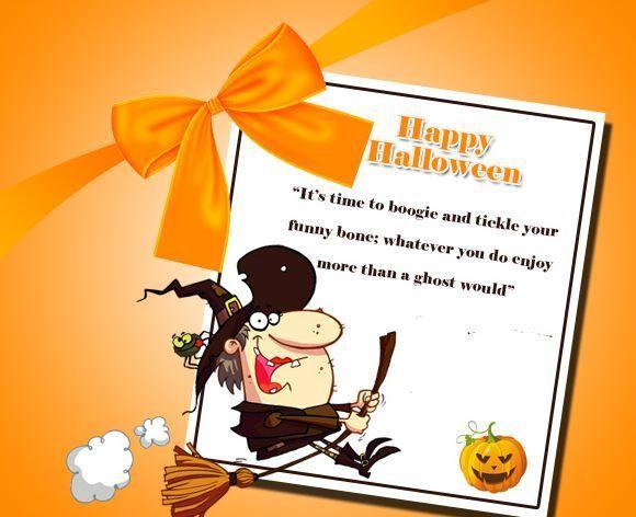 Halloween Day Quotes Halloween Halloween2019 Halloweenquotes Halloweenwishe Halloween 2019 Day Halloween Halloween2019 Halloweenquotes Halloween