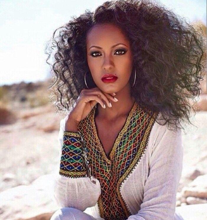 Beauty Fashion Xoxo: 201 Best Images About Ethiopian Culture On Pinterest
