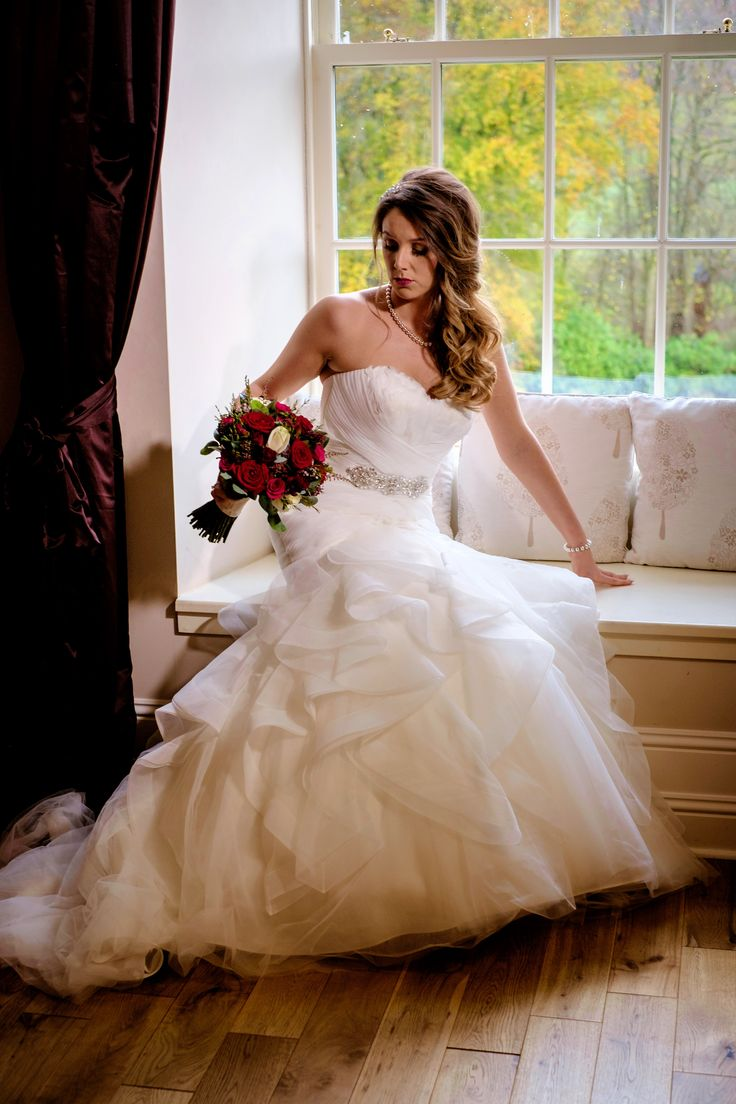 Beautiful Victoria before her wedding at the lovely Logie Country House. #aberdeenweddingphotographeratlogiecountryhouse #aberdeenweddingphotographersatlogiecountryhouse #aberdeenweddingphotographyatlogiecountryhouse #aberdeenshireweddingphotographeratlogiecountryhouse #scottishweddingphotographeratlogiecountryhouse #weddingatlogiecountryhouse