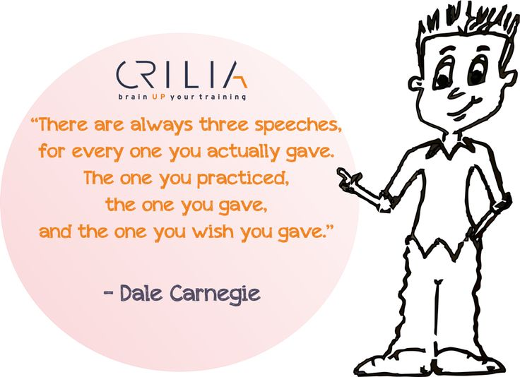 3 tipuri de discursuri www.crilia.ro