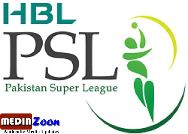 Latest news, The Pakistan Cricket Board (PCB) has prepared the schedule for the third edition of the Pakistan Super League (PSL) and has sent all...........