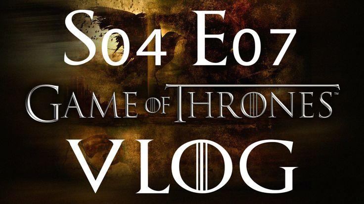 Haideti sa continuam discutiile despre sezonul 4 Game of Thrones!