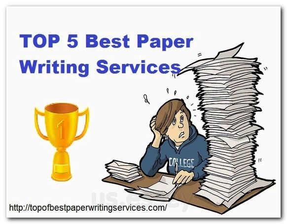 best essay writing service images essay  essay fixers paperrater uses artificial intelligence to improve your writing includes grammar plagiarism and spelling check along word choice