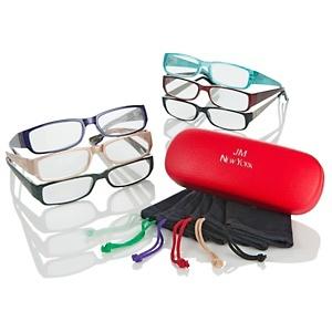 4fcc2e14b7c1 Hsn Joy Mangano Glasses