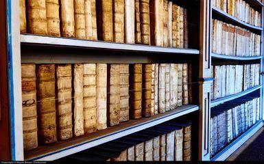 Consejos para leer, comprender y analizar una obra literaria.