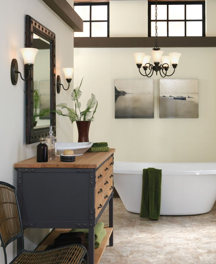 Bathroom Remodeling Va Collection Image Review