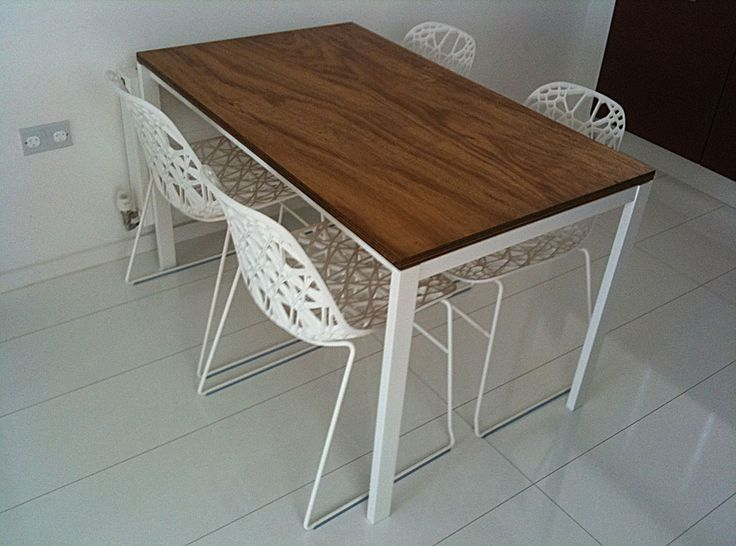 best Melltorp table  on Pinterest  Live Dining room and