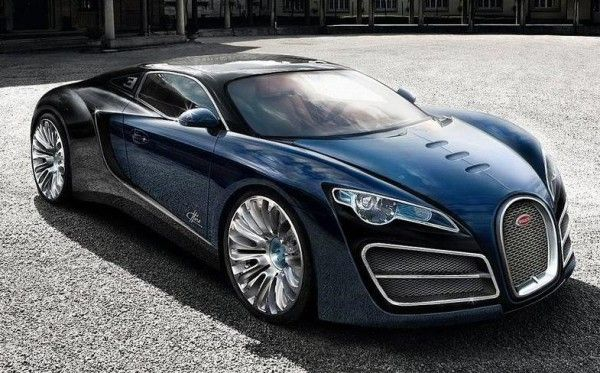 A true car lovers eagerly await the brand new Bugatti, which ought to seem in 2016. The new mannequin would be the successor of 2016 Bugatti Veyron mannequin, however will transfer in a brand new course. As it's identified formally, Bugatti produces the quickest car on the planet – Veyron. This class of cars – hypercars (supercars) is meant just for these... #2016 #2016bugatti #2016bugattiveyron