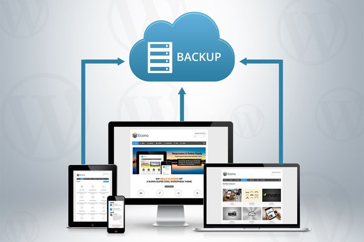 As owners of websites, one of the more important things you should do is to regularly backup the website. Most web hosting providers will enable daily or weekly backups, mainly for their disaster recovery purpose only. If you want to personally oversee a backup of your website, you can do it by yourself using The post How to (Automatically) Backup Your Website to Dropbox appeared first on Thomas McKee Website Design.