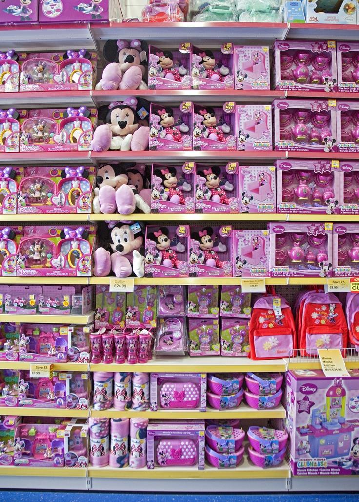 Preschool Aisle in Smyths Toys Superstores! | smyths toys ...