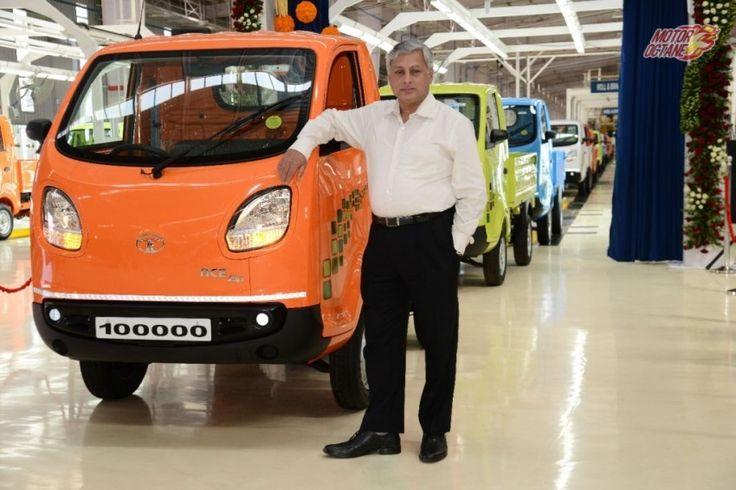 Tata Motors will be launching three new SCVs till FY16http://motoroctane.com/news/9532-tata-motors-will-launching-three-new-scvs-till-fy16