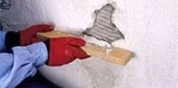 Do-It-Yourself Stucco Repair | eHow