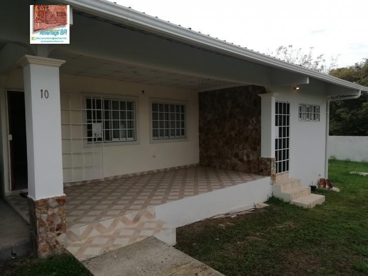 Casa En Venta Como Nueva En Panama Cocle Penonome Casas Bienes Raices Propiedades Puertas Ventanas
